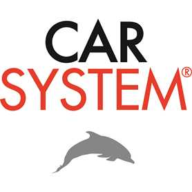 Car System Products