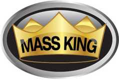 Mass King Products